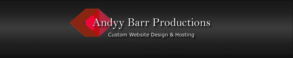 Boise website design and web hosting company